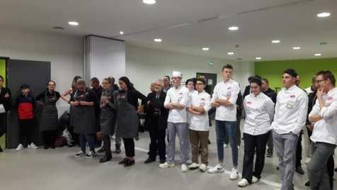 concours-boulangers-Vosges4