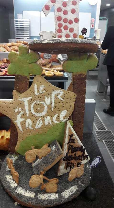 concours-boulangers-Vosges5