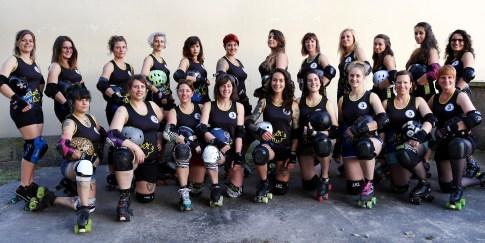 Reaper's Crew_Photo de Noémie Valance