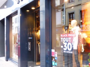 black-friday-epinal-centre-ville (4)