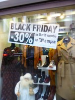 black-friday-epinal-centre-ville (9)
