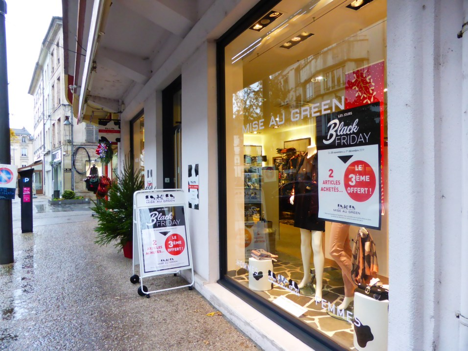 black-friday-epinal-centre-ville