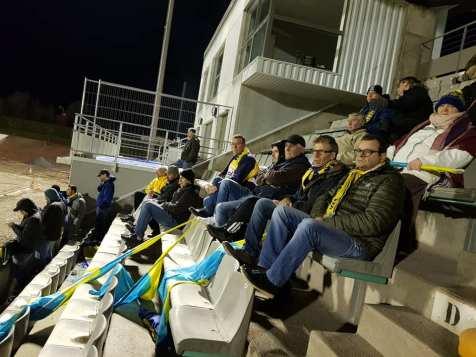 sas-football2