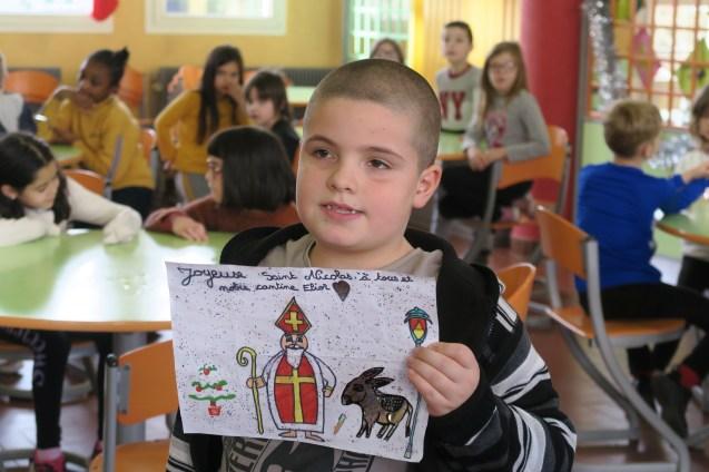 dessin-saint-nicolas-ecoles-epinal (2)