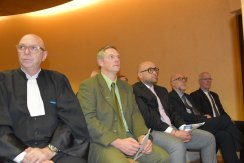 audience-solennelle-tribunal-epinal3