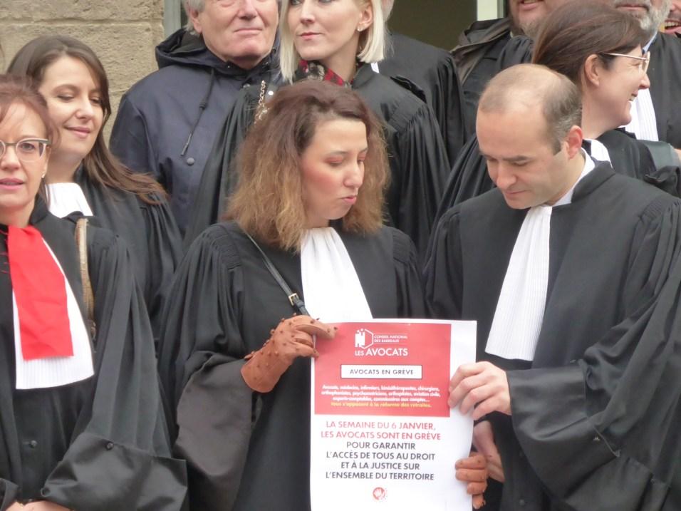 avocats-vosges-greve (4)
