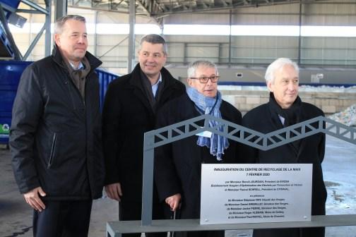 Plaque_commémorative_Inauguration©Evodia