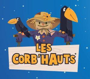 fraispertuis-corbeau3