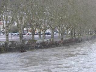 inondations (1)