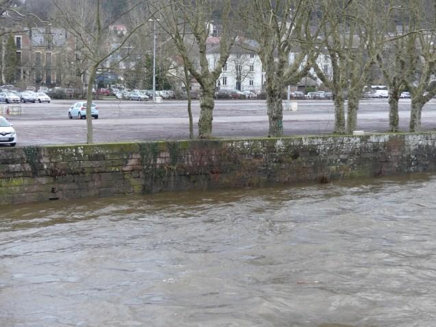 inondations (2)
