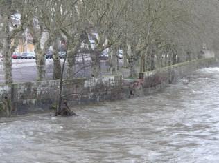 inondations (3)