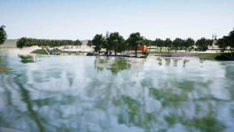 stade-eaux-vives-port-epinal3