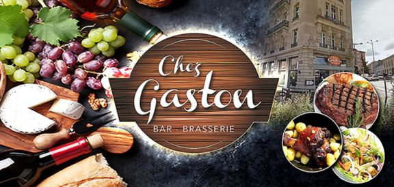 chez gaston ph 1