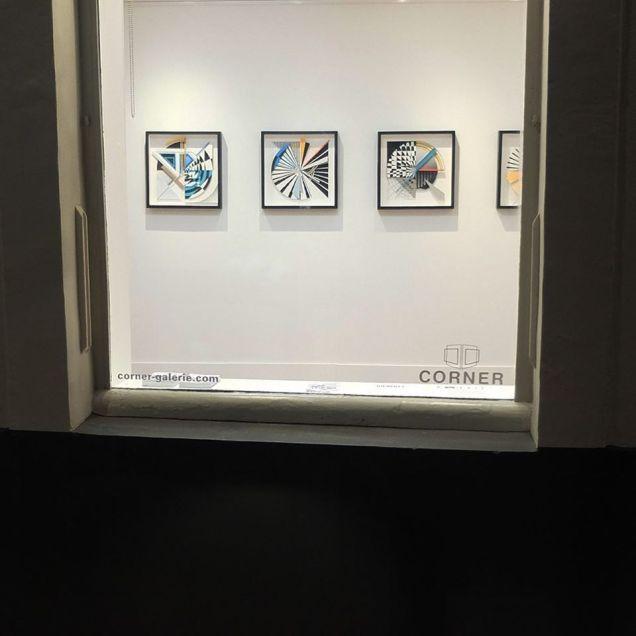 corner-galerie4