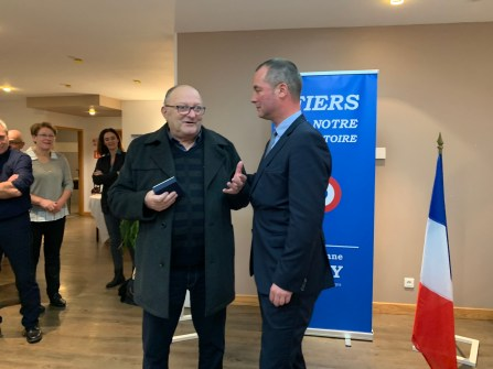 stephane-viry-maires-elections-municipales (6)