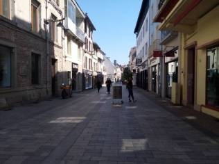 centre-ville-epinal4