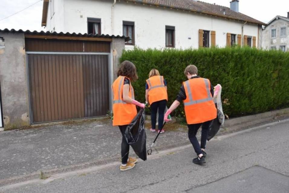 clean-walk-epinal3