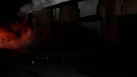 Incendie Lépanges 3