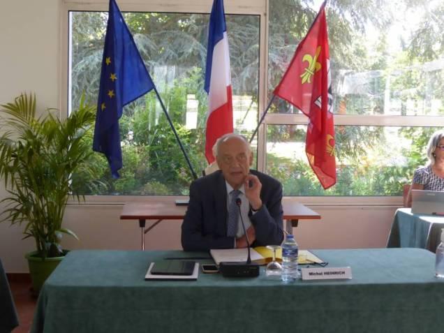 conseil-municipal-election-maire-epinal (12)