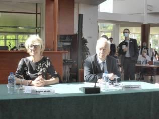 conseil-municipal-election-maire-epinal (24)