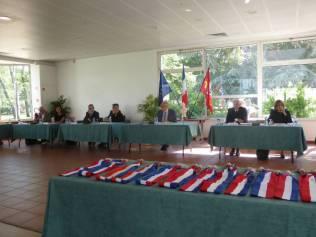 conseil-municipal-election-maire-epinal (28)