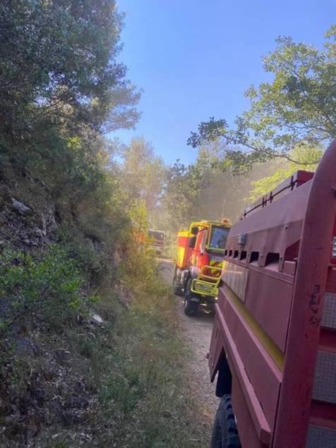 sapeurs-pompiers-renfort-vosges6