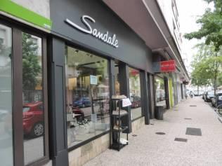 soldes-epinal-sandale (6)