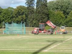 stade-robert-sayer-thaon-travaux (11)
