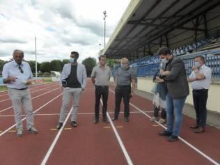 stade-robert-sayer-thaon-travaux (5)