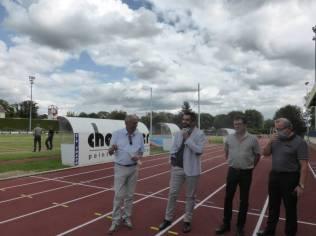 stade-robert-sayer-thaon-travaux (6)