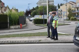 gendarmes-stupefiants.2jpg