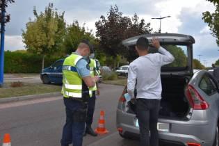 gendarmes-stupefiants.6pg
