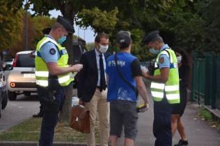 gendarmes-stupefiants.7pg