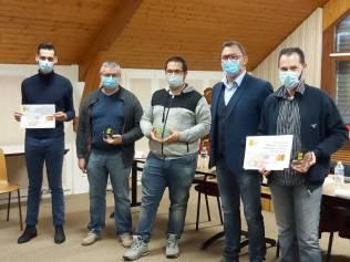 photos Fédération Des Artisans Boulangers Des Vosges