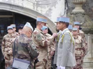 1er-regiment-tirailleurs-epinal-depart-mali (26)