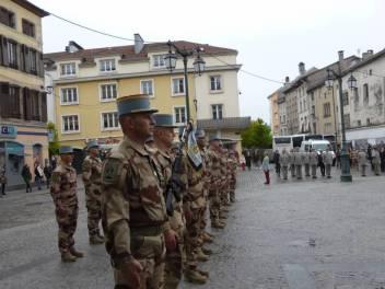 1er-regiment-tirailleurs-epinal-depart-mali (7)