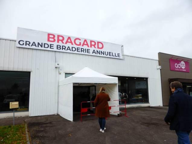 bragard-epinal-vosges (9)