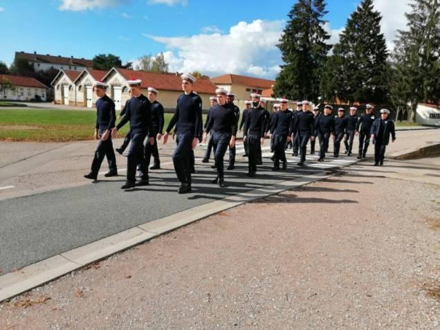 centre de Préparation Militaire Marine-epinal (1)