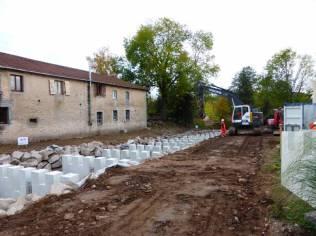 travaux -ruisseau-d-argent-archettes (3)