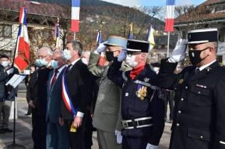 1er-regiment-tirailleurs-epinal.2jpg