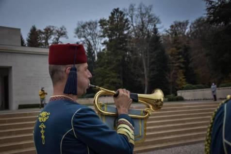 1er-regiment-tirailleurs-epinal