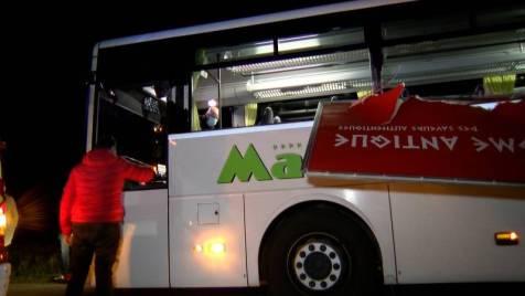 bus8s