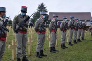 ceremonie-inhumation-necropole-militaire-epinal.6pg