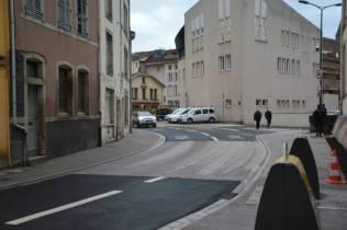 rue de l'Abbé Friesenhauser (3) - Copie