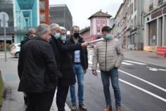 rue de l'Abbé Friesenhauser (5) - Copie
