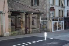 rue de l'Abbé Friesenhauser (6) - Copie