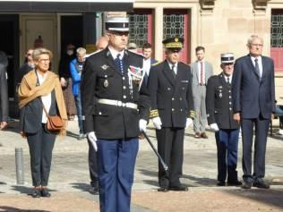 colonel-frederic-avy-epinal-commandant-du-groupement-de-gendarmerie-des-vosges (14)