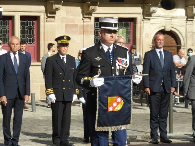 colonel-frederic-avy-epinal-commandant-du-groupement-de-gendarmerie-des-vosges (21)