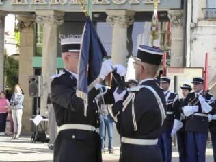colonel-frederic-avy-epinal-commandant-du-groupement-de-gendarmerie-des-vosges (22)