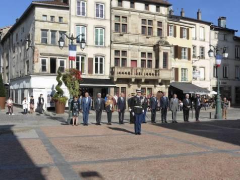 colonel-frederic-avy-epinal-commandant-du-groupement-de-gendarmerie-des-vosges (25)